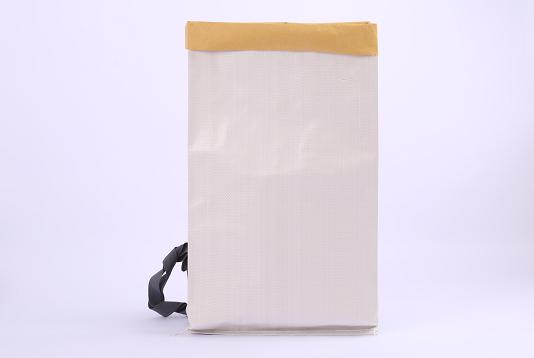鄂尔多斯纸塑复合袋