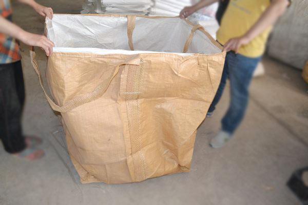 纸塑复合袋厂家直销