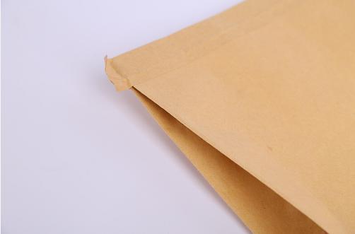 新疆纸塑复合袋生产厂家