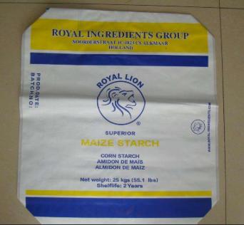 简述塑料编织袋的利用与回收