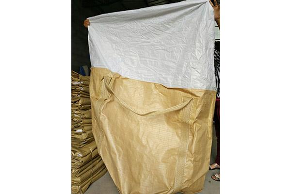 纸塑复合袋是在实际生活中都有什么用?