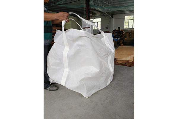 通州集装袋生产厂家