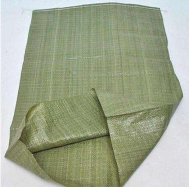 通州编织袋价格