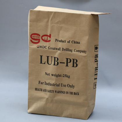 安阳纸塑复合袋厂家