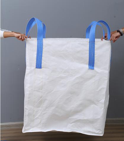 通州集装袋厂家