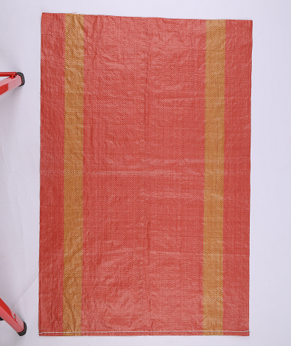 新疆编织袋