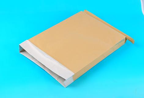 鄂尔多斯纸塑复合袋批发