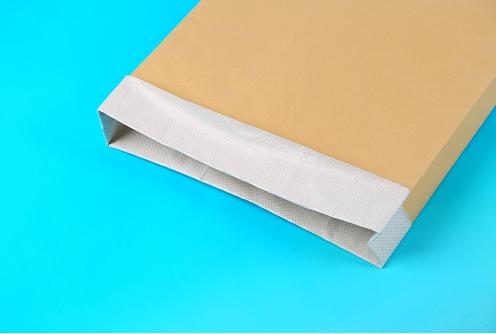 新疆纸塑复合袋批发