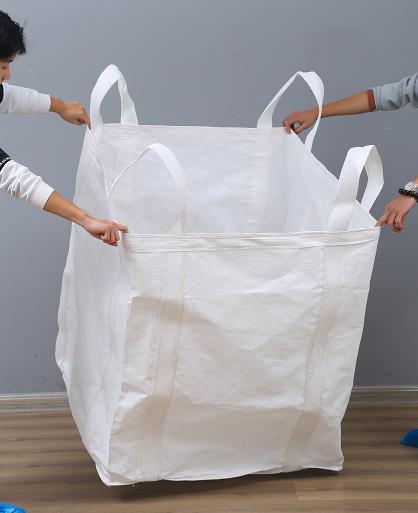 廊坊集装袋
