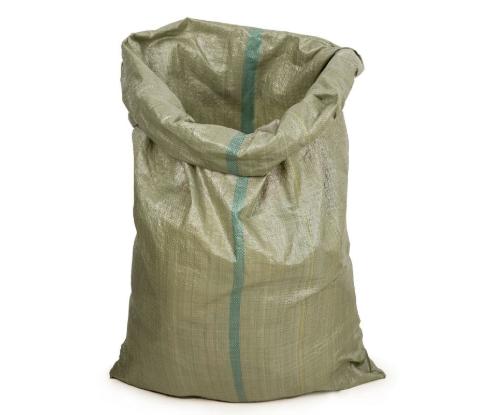 汕头塑编袋厂家