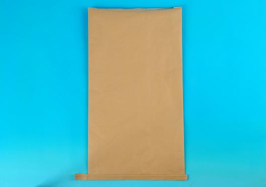 鄂尔多斯纸塑复合袋厂家
