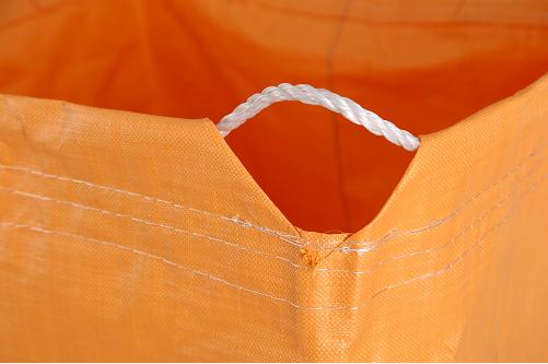 影响塑编袋质量的因素