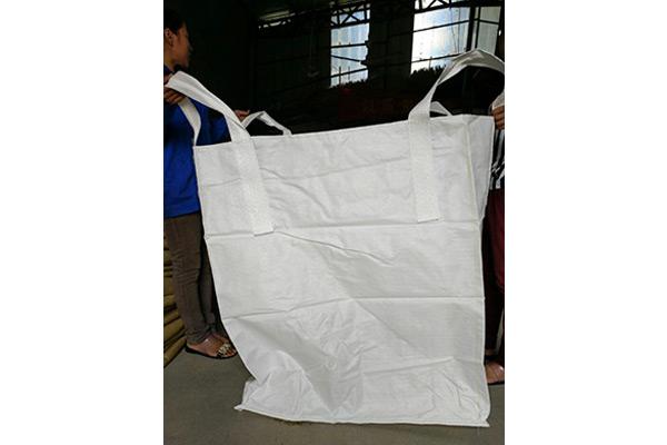 通州集装袋价格