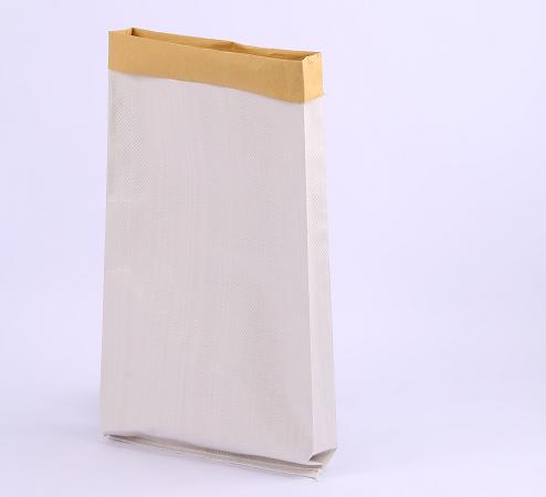 廊坊纸塑复合袋价格