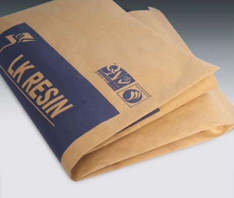 安阳纸塑复合袋批发