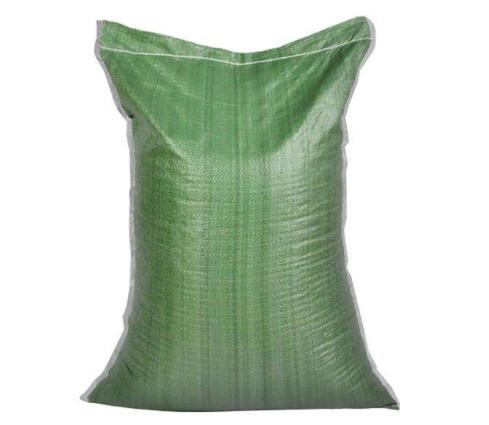 安阳编织袋厂家