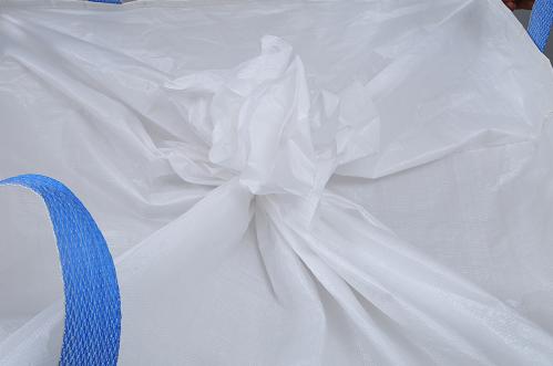 纸塑复合袋在工业用的优势是什么?